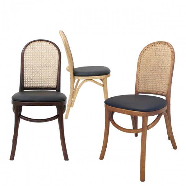favian chair<br>(파비앙 체어)