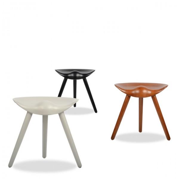 plata stool<br>(플라타 스툴)