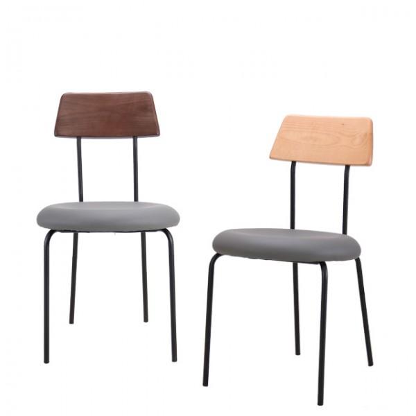 jace chair<br>(제이스 체어)
