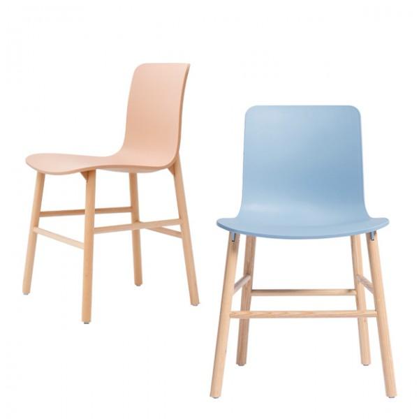 hazel chair<br>(헤이즐 체어)