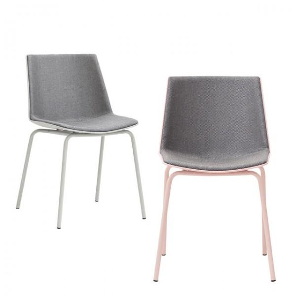 emila chair<br>(에밀라 체어)