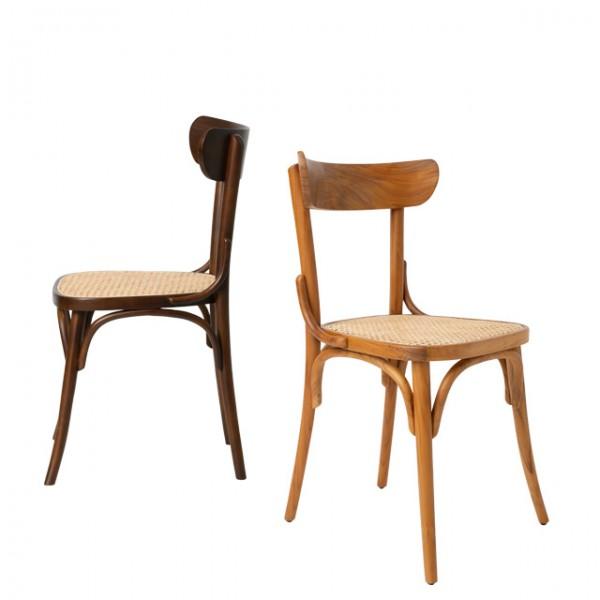 babaru chair<br>(바바루 체어)