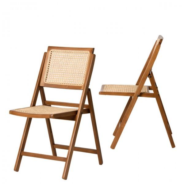 niamey chair<br>(니아미 체어)