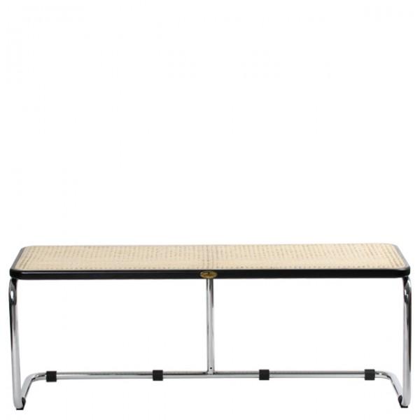 kaden bench<br>(카덴 벤치)