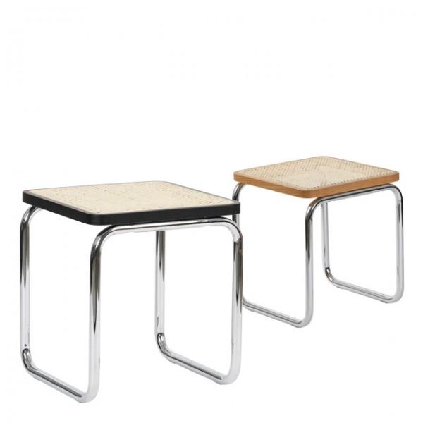 kaden stool<br>(카덴 스툴)