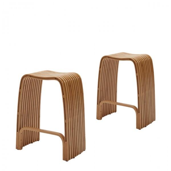 bridge bar stool<br>(브리지 바스툴)