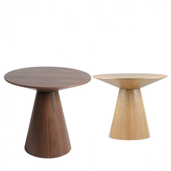 barry table<br>(바리 테이블)