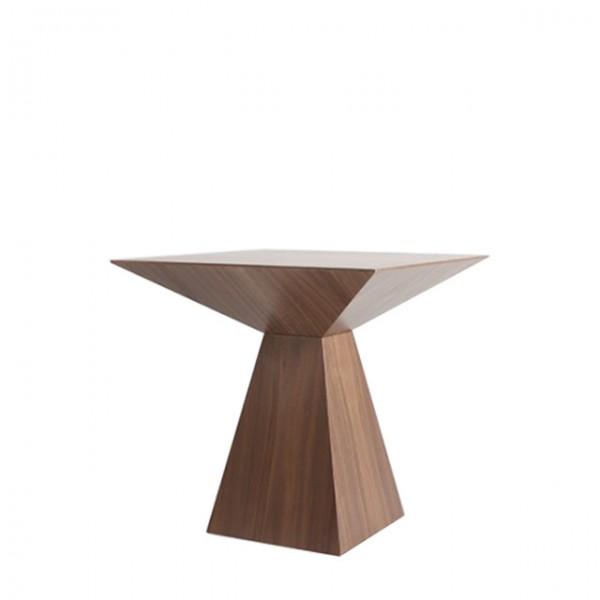 bart table<br>(바트 테이블)