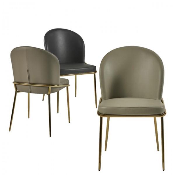 petra chair<br>(페트라 체어)