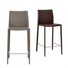kinley bar chair<br>(킨리 바체어)