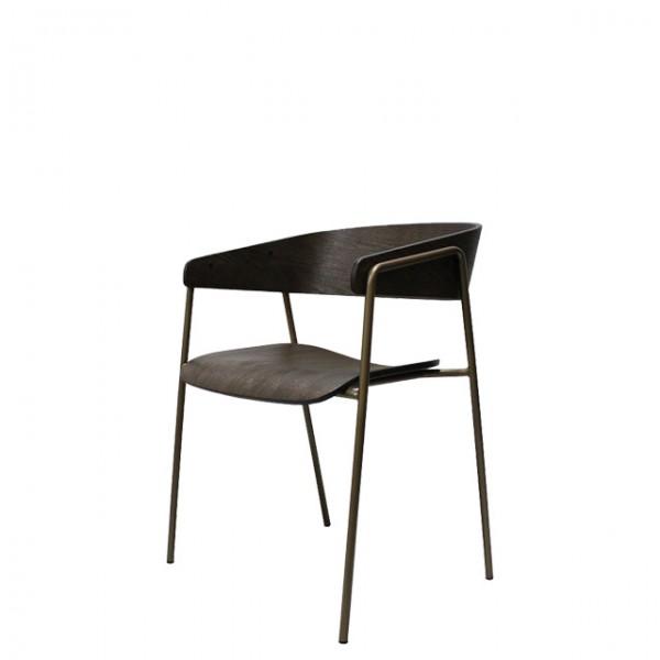 alison arm chair<br>(앨리슨 암체어)
