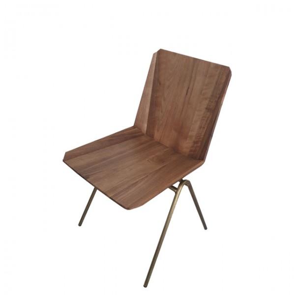 rosalie chair<br>(로잘리 체어)
