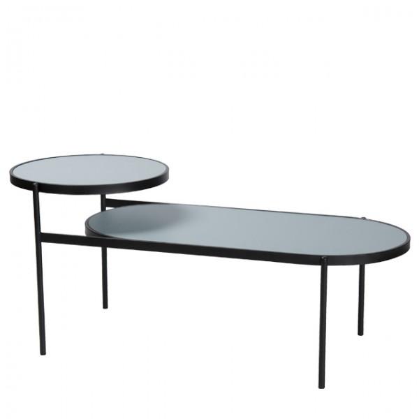patima table<br>(파티마 테이블)