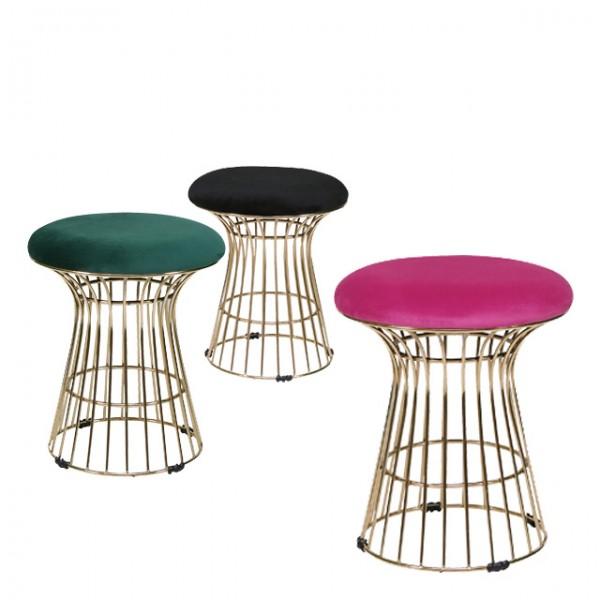 elena stool<br>(엘레나 스툴)
