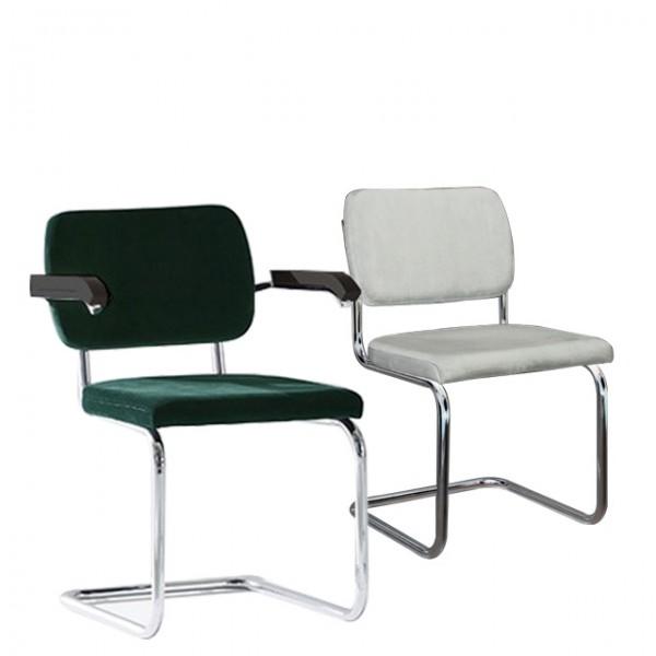 amina chair 2<br>(아미나 체어2)