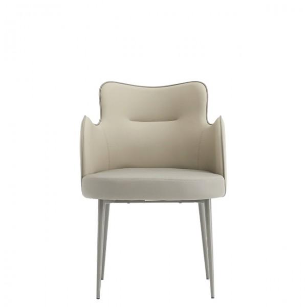 lydia arm chair<br>(리디아 암체어)