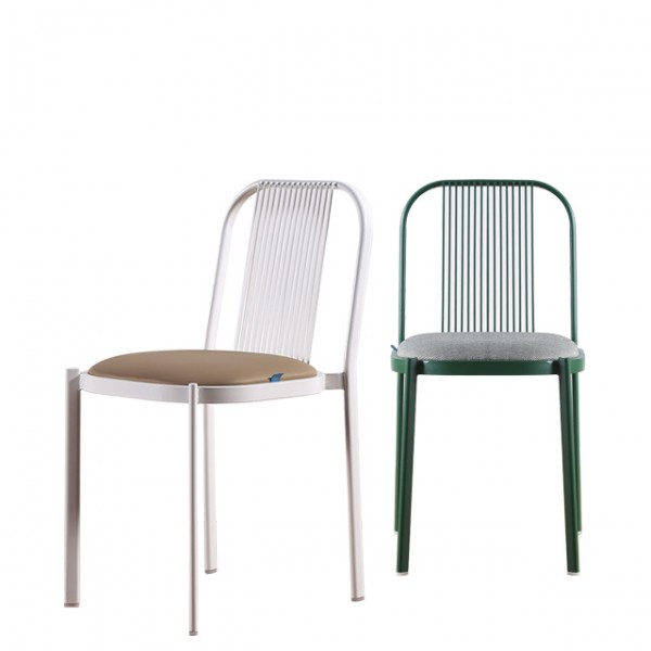 peyton chair<br>(페이턴 체어)