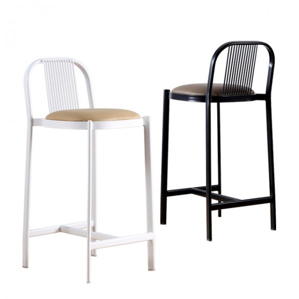peyton bar chair<br>(페이턴 바체어)