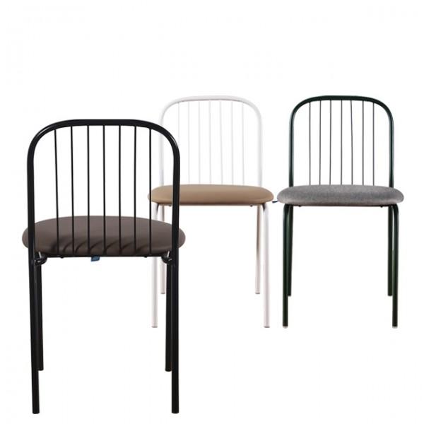hadley chair<br>(해들리 체어)