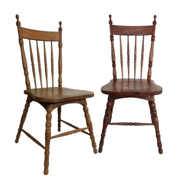 adeline chair<br>(아델린 체어)
