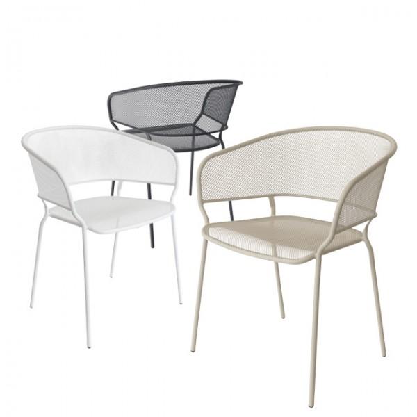 raegan chair<br>(레이건 체어)
