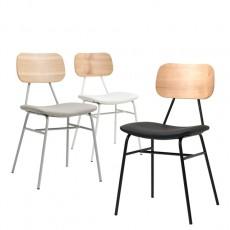 kendra chair<br>(켄드라 체어)