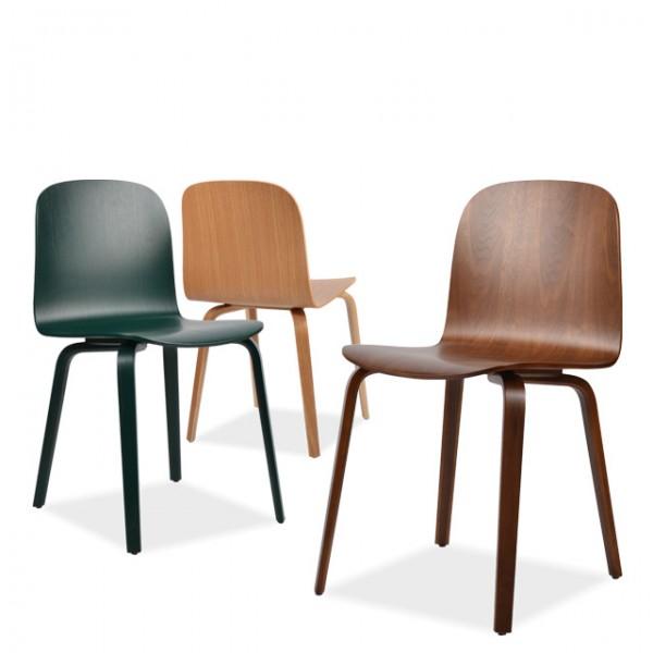 jada chair<br>(제이다 체어)