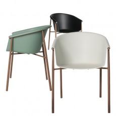 eloise arm chair<br>(엘로이즈 암체어)