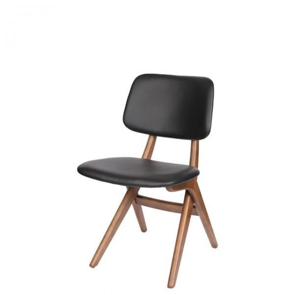 aspen chair<br>(아스펜 체어)