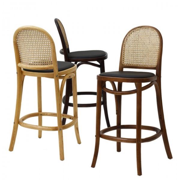 favian bar chair<br>(파비앙 바체어)