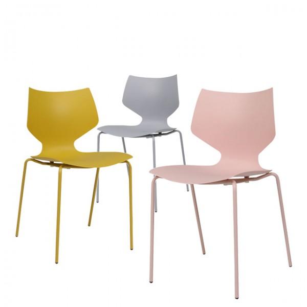 oakley chair<br>(오클리 체어)