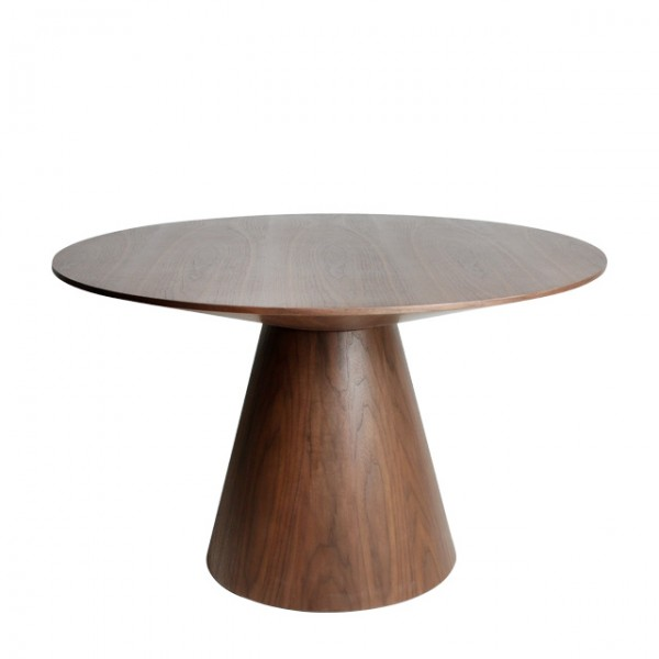 barry dining table2<br>(바리 다이닝 테이블2)