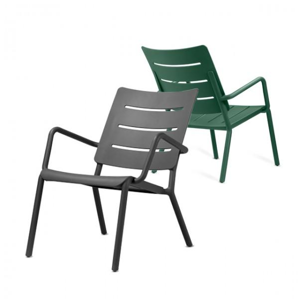 leerin chair <br> (리린 체어)