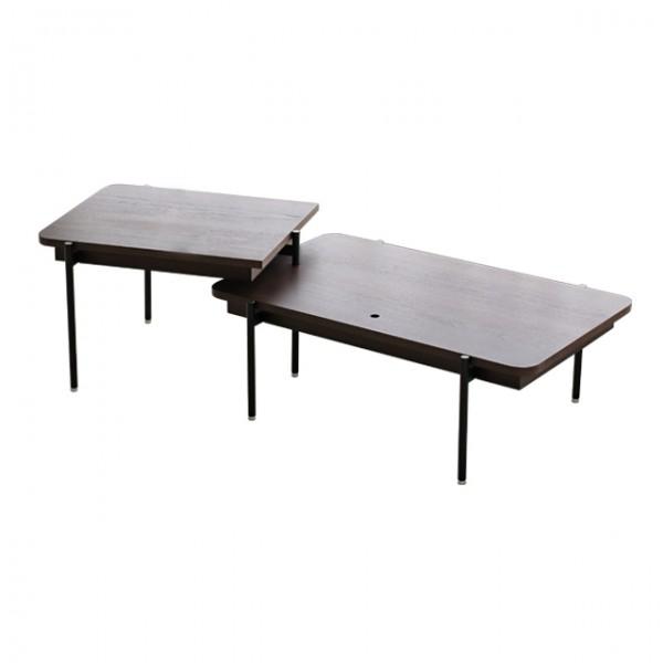 pursley table <br> (퍼즐리 테이블)