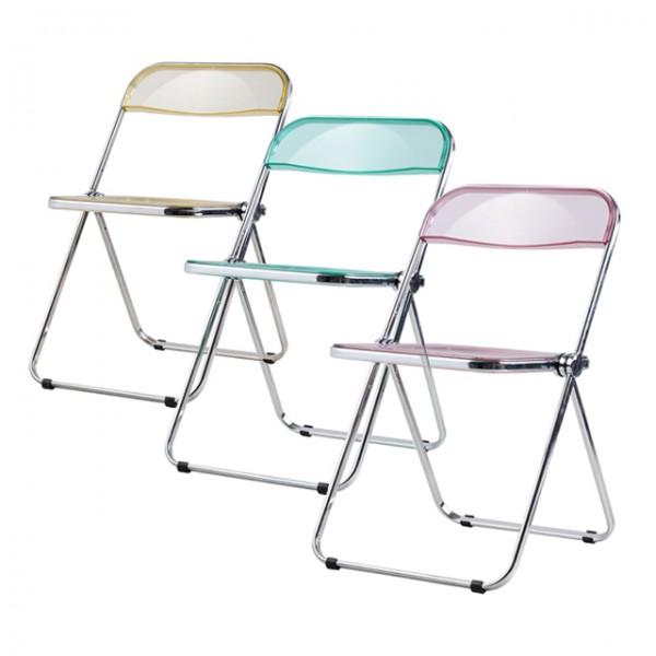 robbie chair 2 <br> (로비 체어 2)