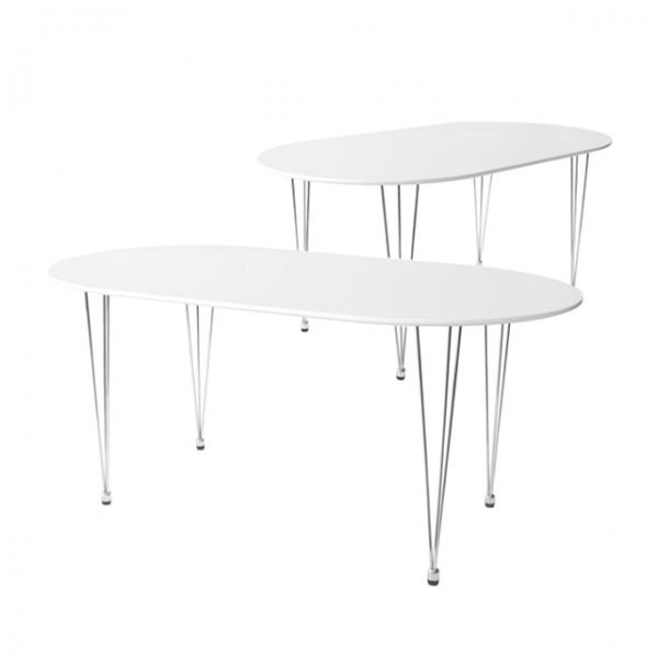 winia table <br> (위니아 테이블)