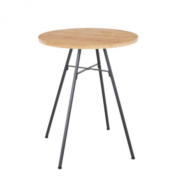 virgo table <br> (버고 테이블)