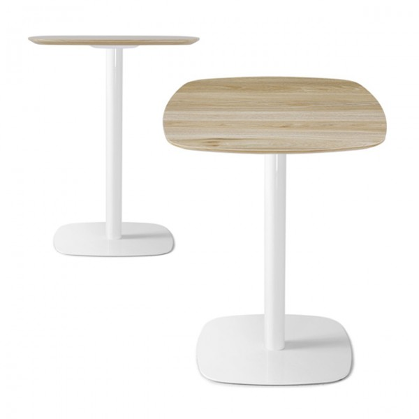reeve table <br> (리브 테이블)