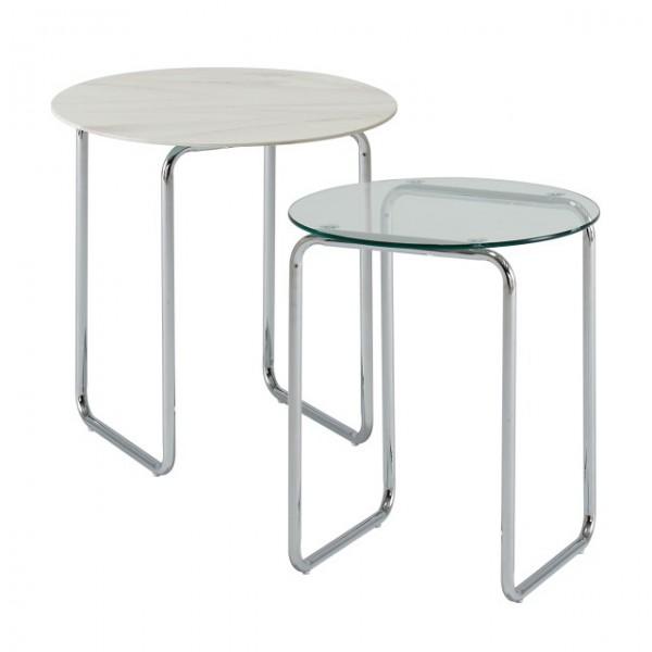 lynty table <br> (린티 테이블)