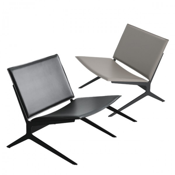 teemo chair <br> 티모 체어