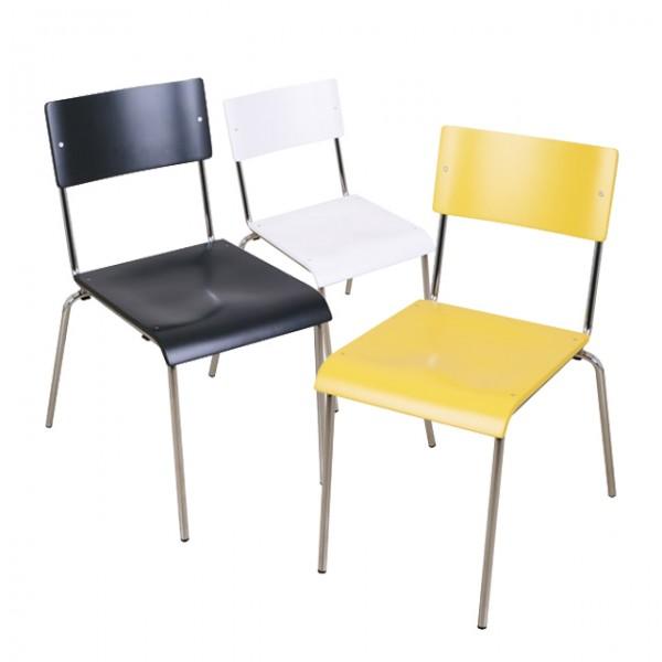 stance chair <br> 스탠스 체어