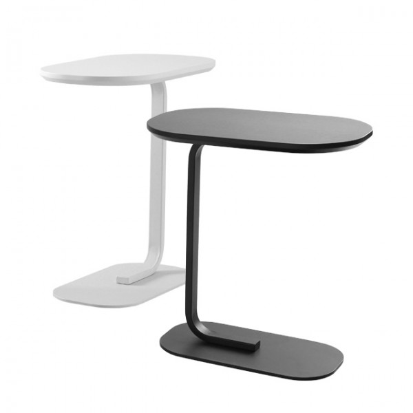 chief side table <br> 치프 사이드 테이블
