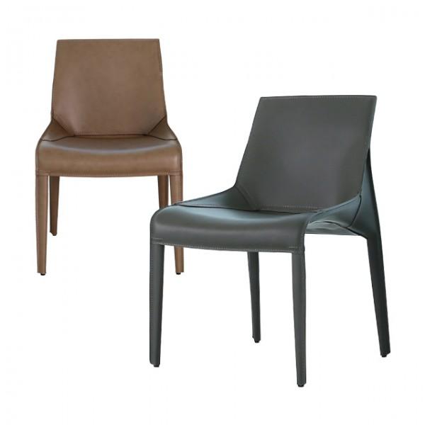 ketty chair <br> 케티 체어