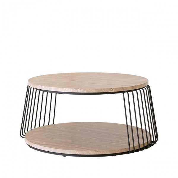 weeron table <br> 위론 테이블
