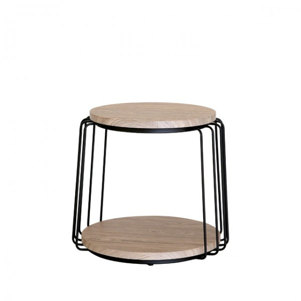 weeron side table <br> 위론 사이드 테이블