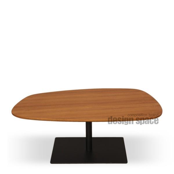 fun table<br>(펀 테이블)