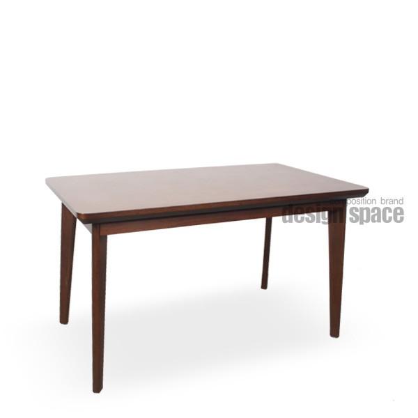 m.j table(엠제이 테이블)