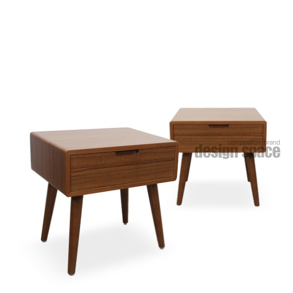 rent sidetable<br>(렌트 사이드테이블)
