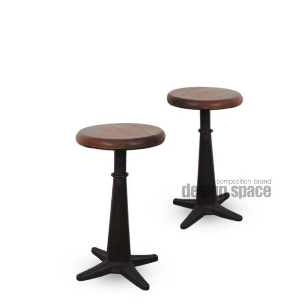 in-1002 stool<br>(인-1002 스툴)