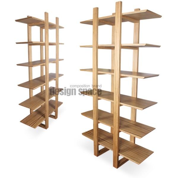 temis bookcase<br>(테미스 북케이스)